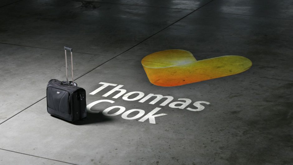 Coronavirus: Thomas Cook returns to sell holidays after the pandemic hits Tourism |  Business news