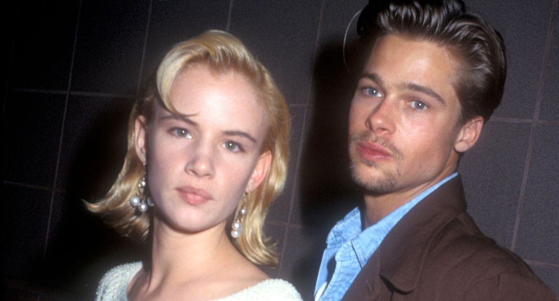 Scientology Brad Pitt startup details have leaked as the former members speak