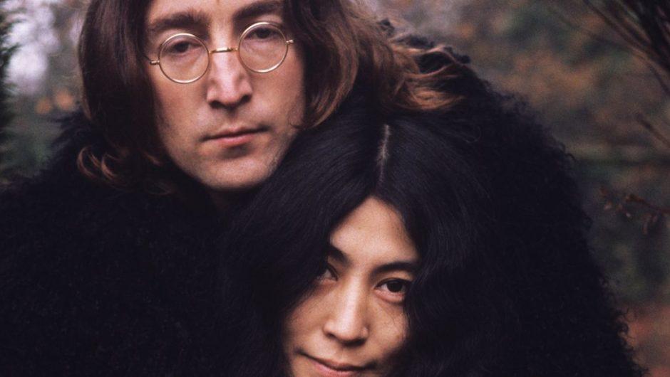 John Lennon killer Mark Chapman apologizes to Yoko Ono for 'despicable act'
