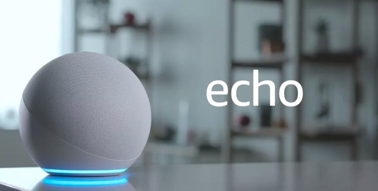 أجهزة Amazon الجديدة: Ring drones و Echo Dot 4th Gen و Wi-Fi 6 Eero والمزيد