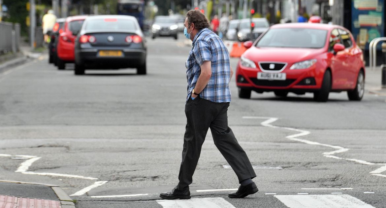 Coronavirus: Local closures announced for Cardiff, Swansea and Laneli