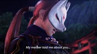 Kunimitsu in Tekken 7 image # 15