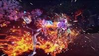 Kunimitsu in Tekken 7 image # 12