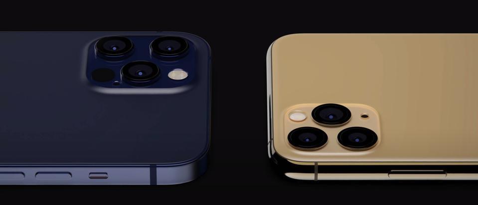 Apple, iPhone, new iPhone, iPhone 12, iPhone 12 Pro, iPhone 12 Pro Max, iPhone 12 version,