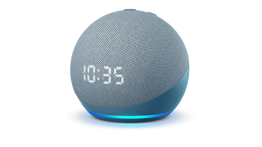 1600732360-all-new-echo-dot-with-clocksteel-blue.png