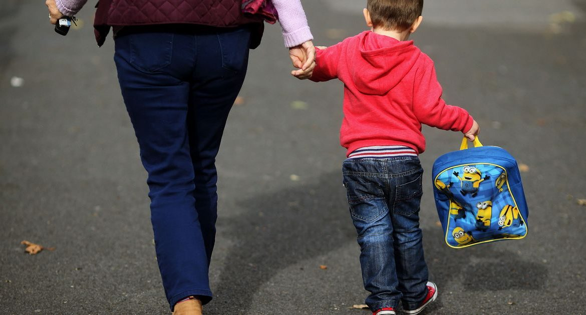 Anger over new restrictions on childcare in Birmingham, Sandwell and Solihull