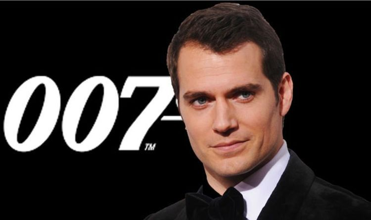 "James Bond: Henry Cavill on replacing Daniel Craig in 007 ""Very Sexy, Very"" 