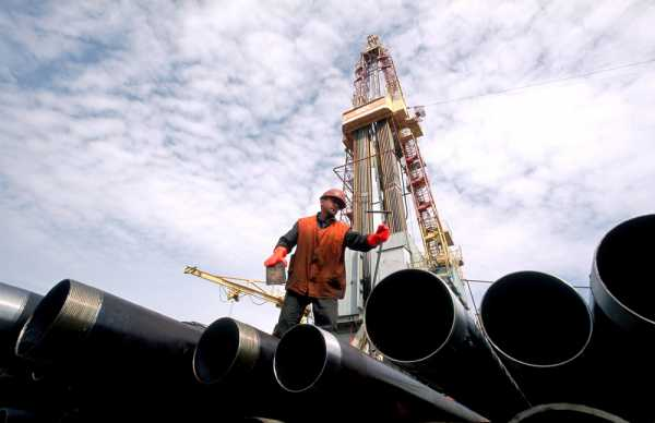 Oil traders remain cautious amid the rising price of Crude Oil