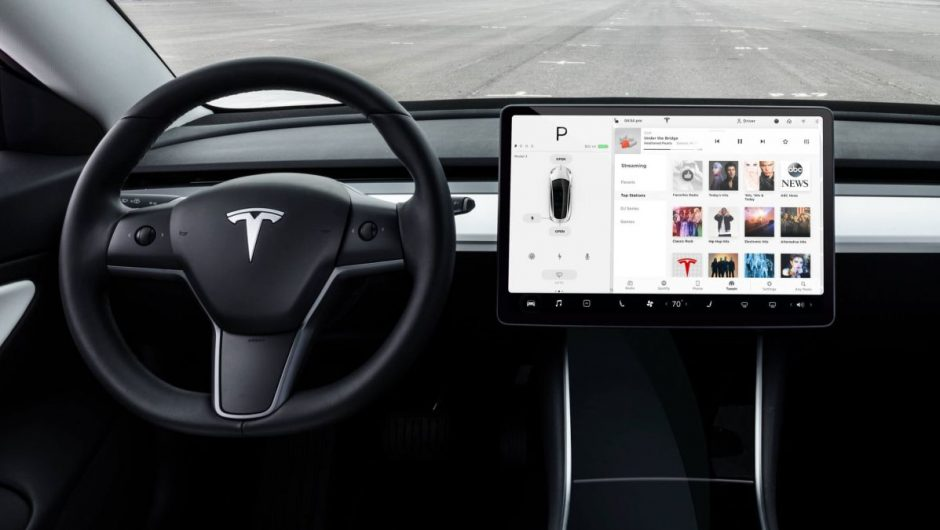 Tesla Battery Day Live Stream: How to Watch it and When to Start It