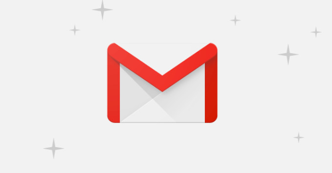 Gmail seems to have just removed the button that lets you sort a large number of emails at once