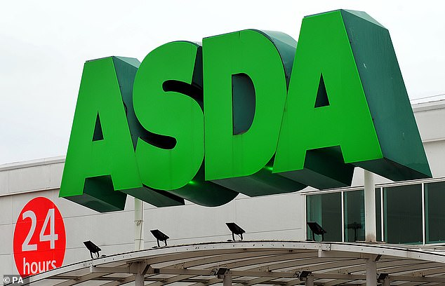 The Blackburn residents struck a £ 6.8 billion deal with private equity backers TDR to buy a majority stake in Asda from Walmart, the US parent of the supermarket chain.
