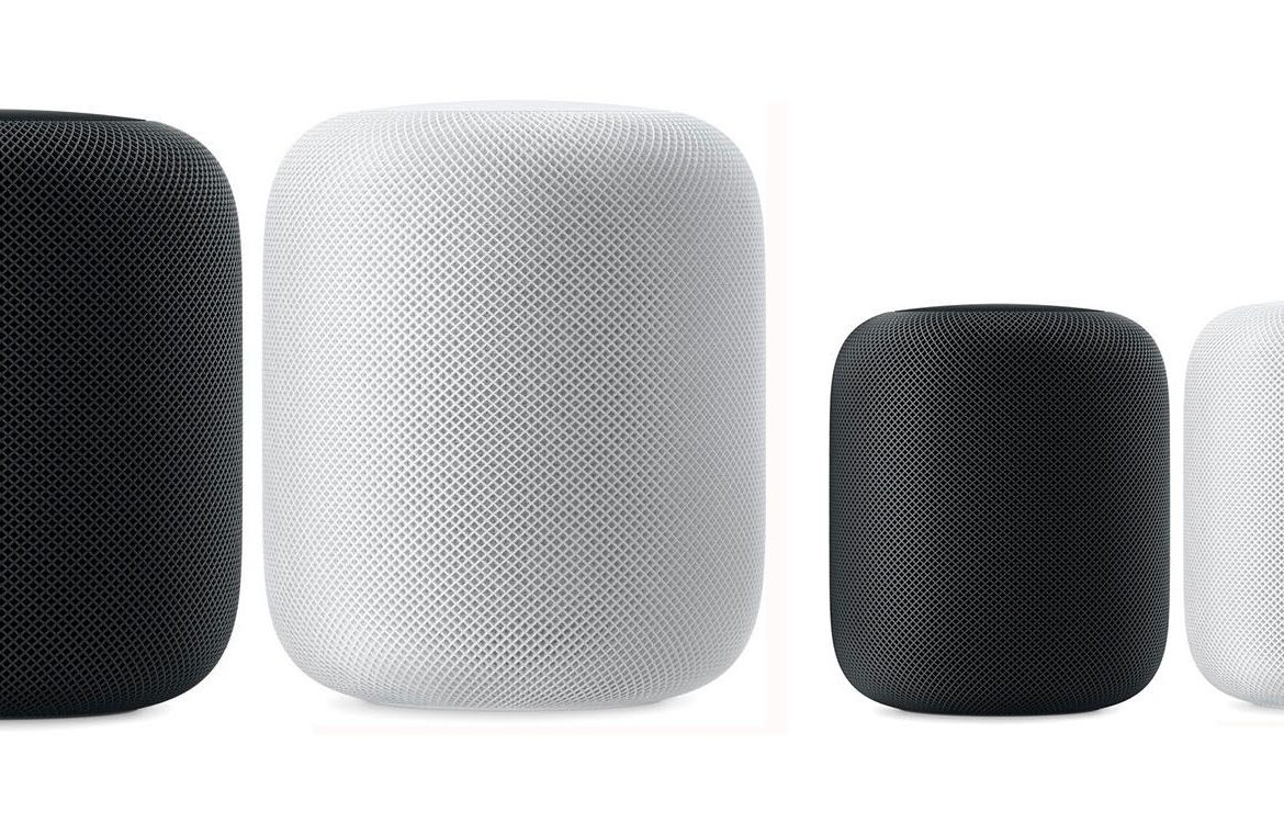 Indoor location tracking is rumored for the HomePod mini- 9to5Mac