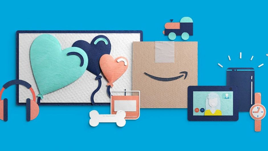 The top 10 Prime Day deals are still available