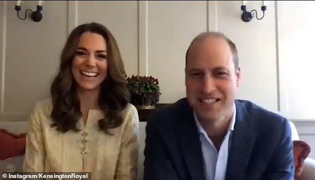 Kate Middleton spotted off-duty in London - wearing STUNNING Zara dress