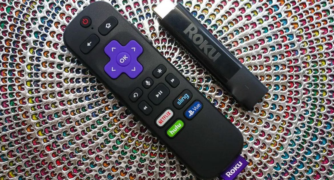 Best Prime Day 2020 Deals Under $ 50 Still Remaining: Roku Streaming Stick Plus, Premiere, and Express HD