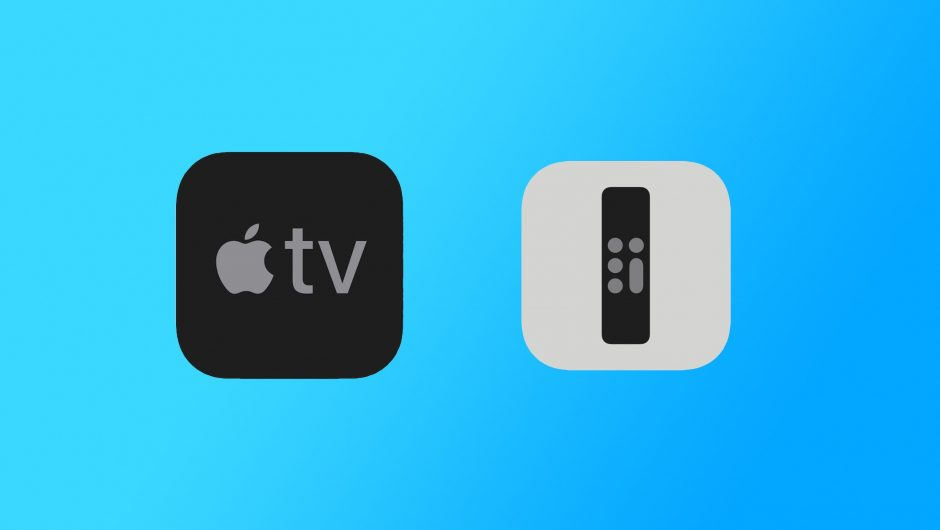 "Apple is removing its ""TV Remote"" app from the App Store because iOS now has a built-in remote control"