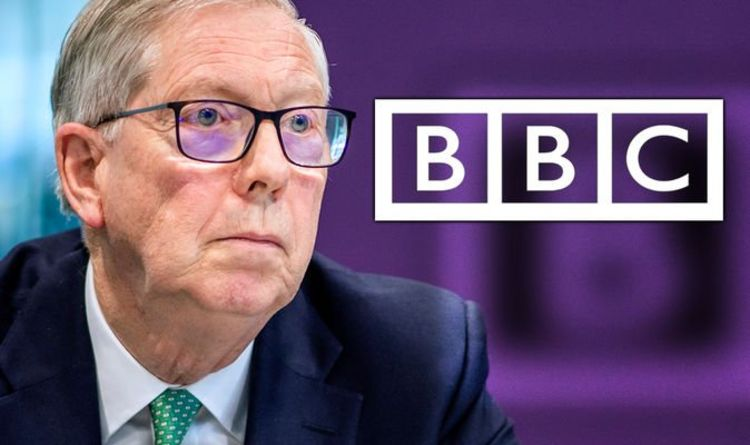 BBC News: Company President Sir David Clemente talks about the left bias | United Kingdom | News