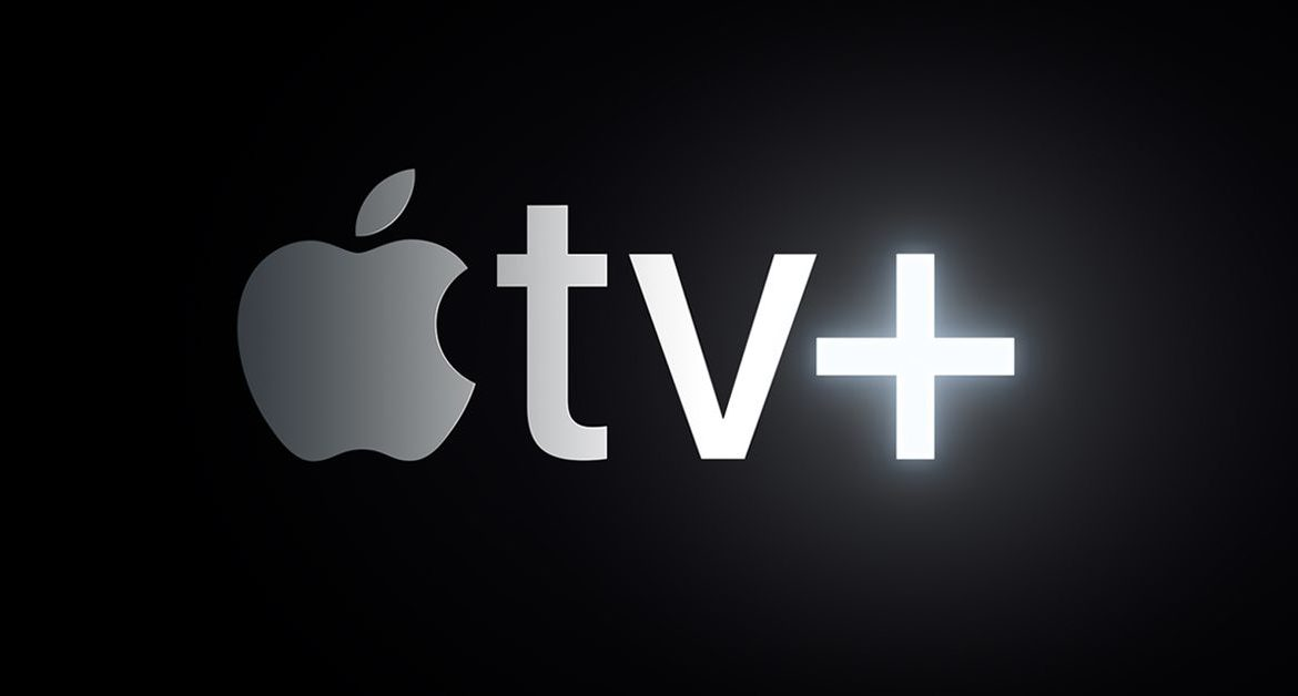 Apple TV Plus is extending its free trial subscriptions until February 2021