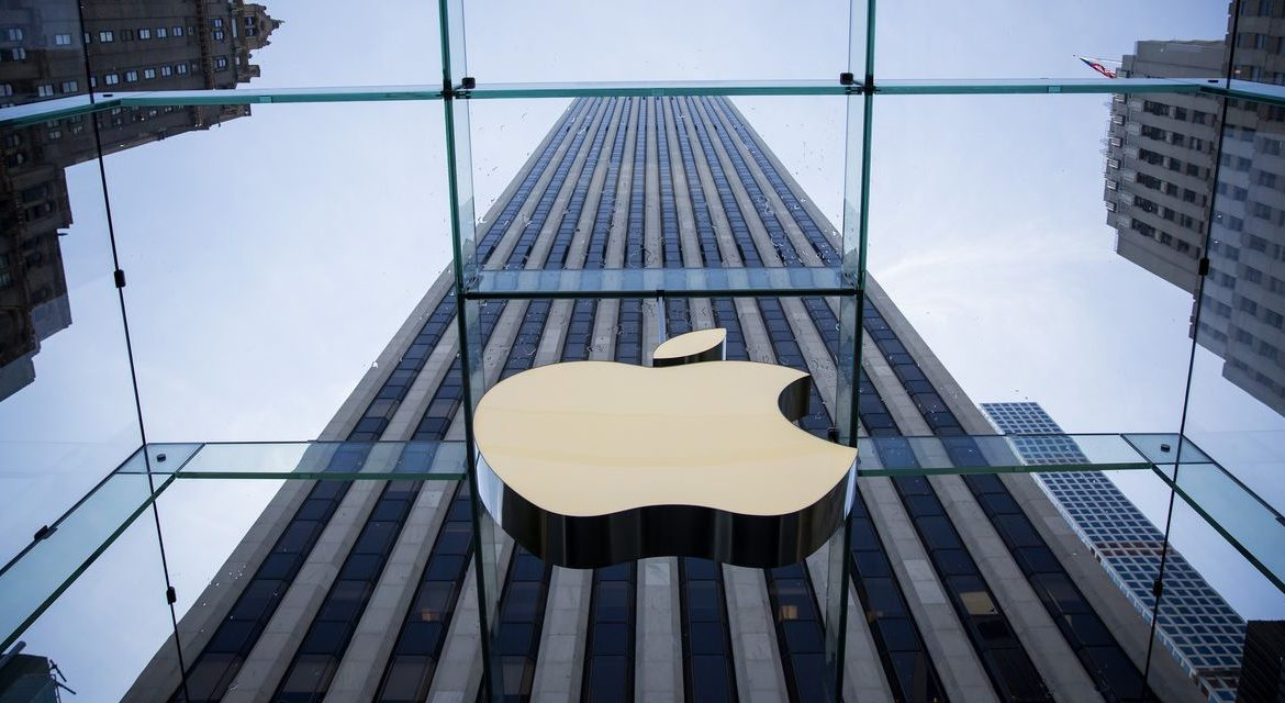 Apple will launch its subscription package, Apple One, on Friday