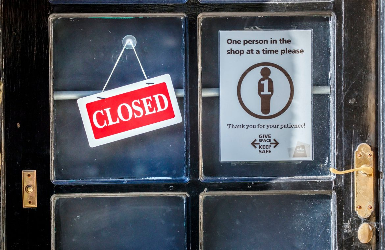 Coronavirus news live: latest Covid update as Boris Johnson briefs Cabinet on tightening lockdown