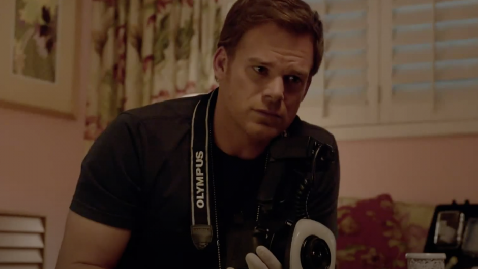 Dexter: The limited-series serial killer drama revives with the return of Michael C Hall