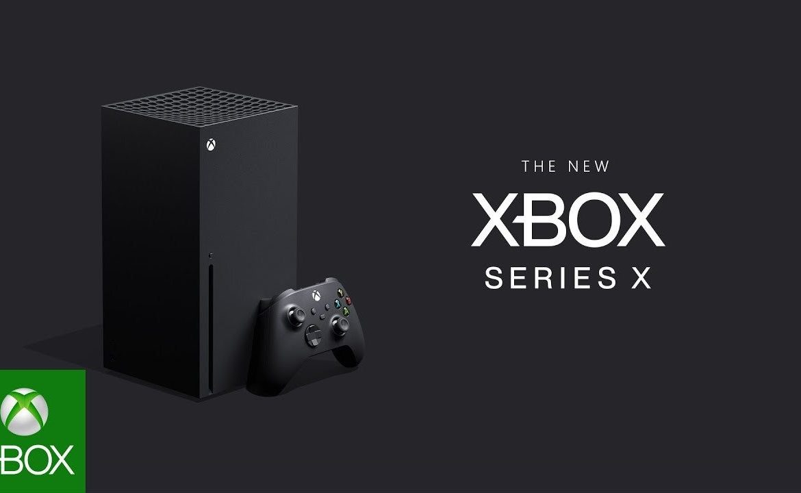 Game Comparison Chart between Xbox Series X and PlayStation 5 - Xbox Series X Wiki Guide