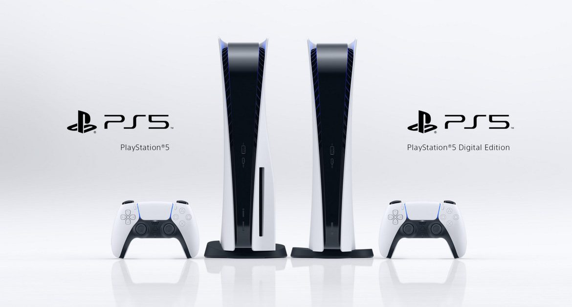 How to play PS4 games on PlayStation 5