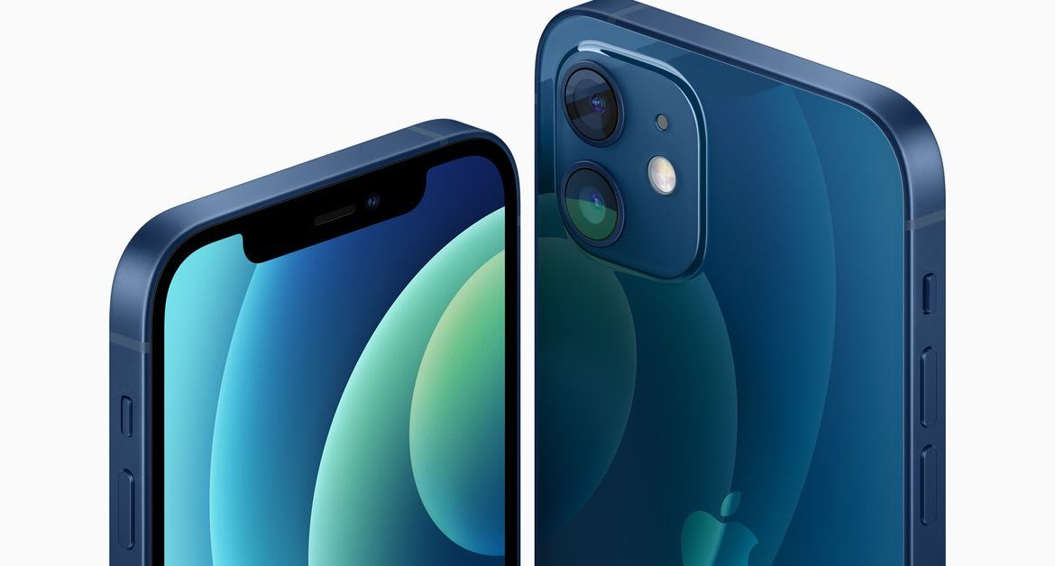 IPhone 12 will not support 5G dual-SIM mode at launch