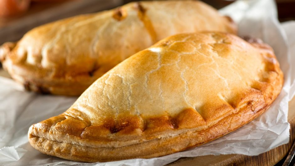 """Is pastry a meal?  Level 3 bars can remain open if they serve """"basic"""" food"""