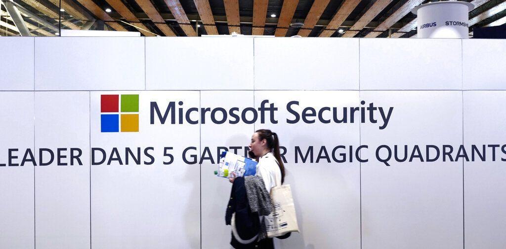 Microsoft Windows 10 breaks computers