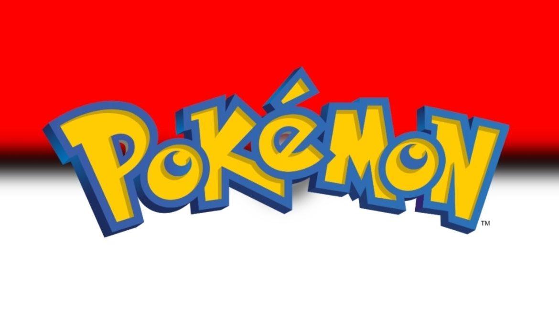 New Nintendo Leak reveals unreleased Pokemon games