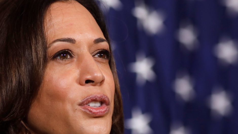 What to expect from Mike Pence and Kamala Harris' debate, according to people who know them well