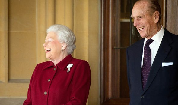 Prince Philip Windsor Castle returns to royal lockdown due to Coronavirus