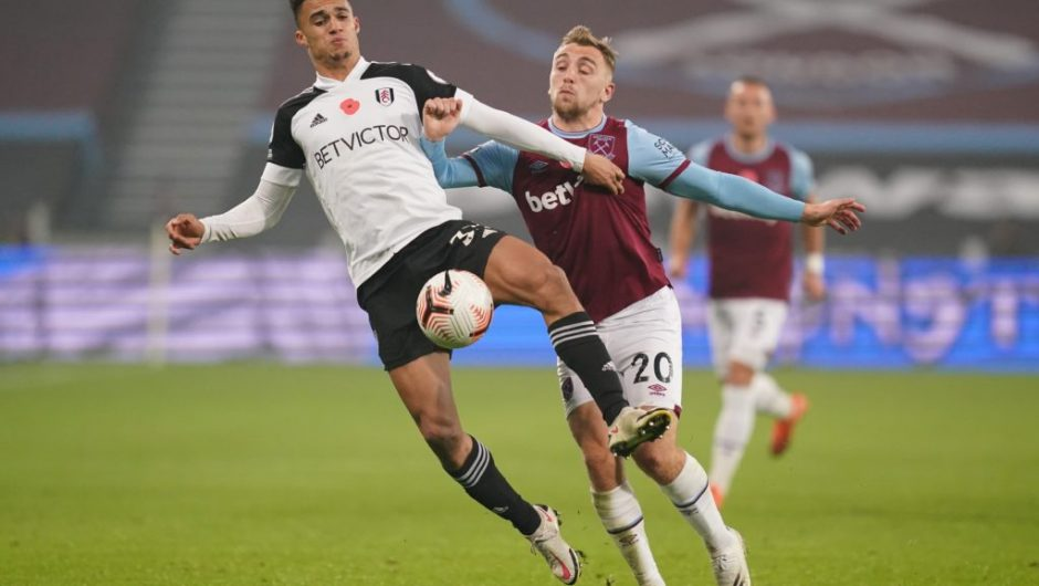 Bowen and Fornals disappoint Ben Rahma in West Ham