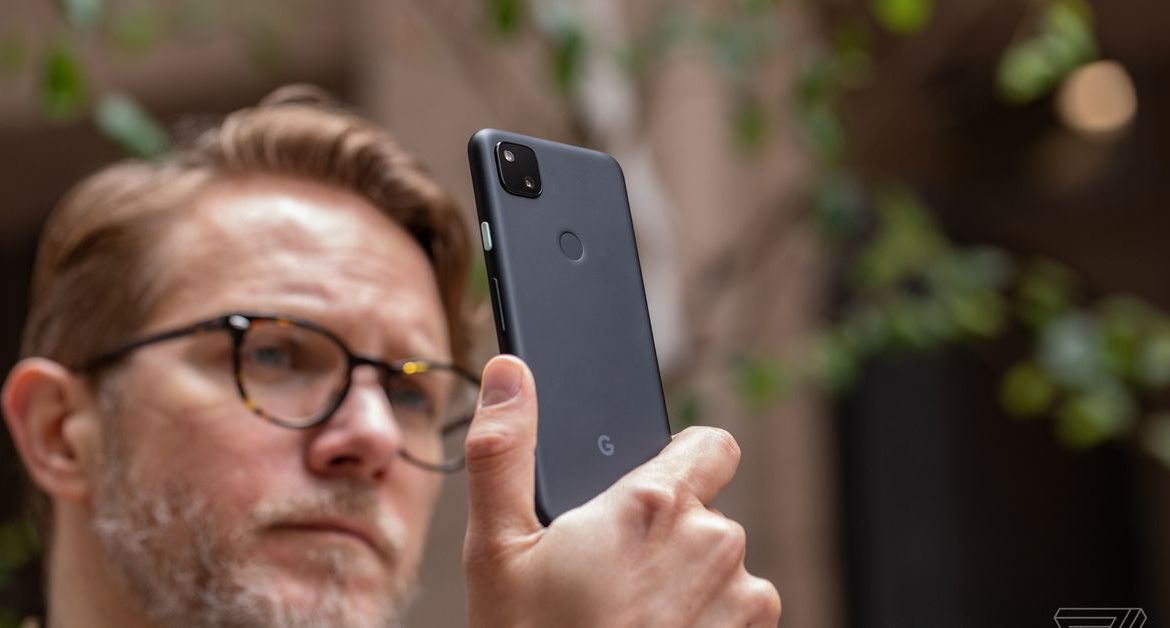 No, future Pixel phones are not exempt from Google photo hijacking