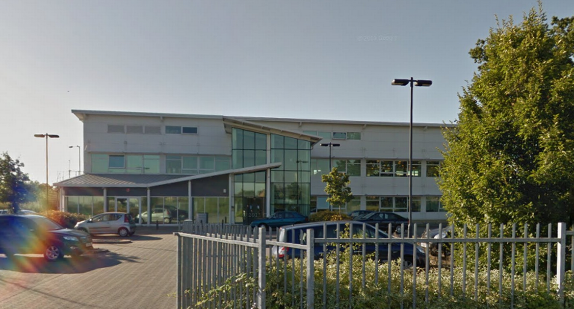 Ashford NHS call center workers test 111 positive for COVID-19