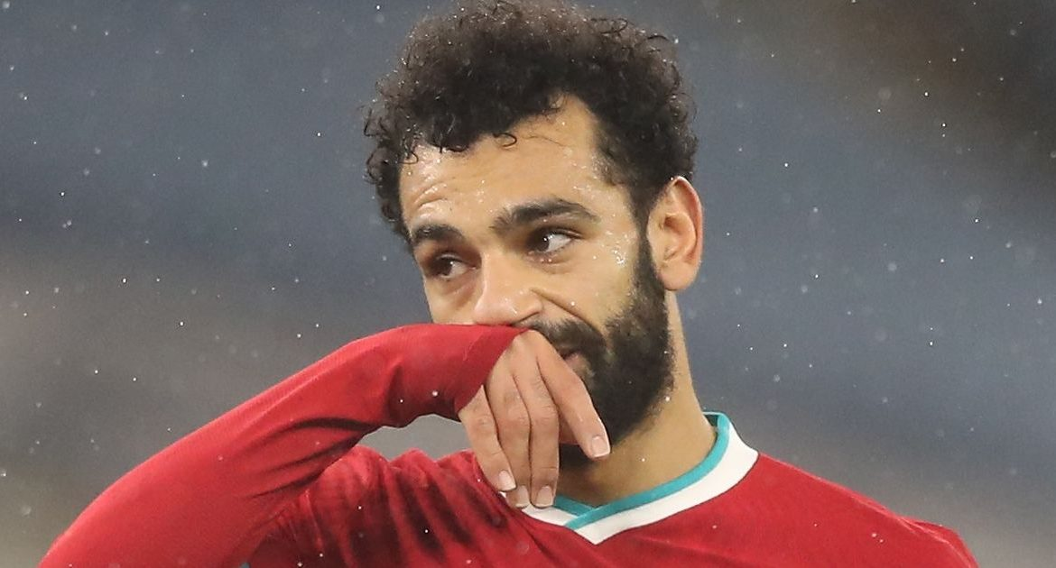 Liverpool news and transfers - Mohamed Salah supported Covid-19, Kylian Mbappe and Daewoo Obikano
