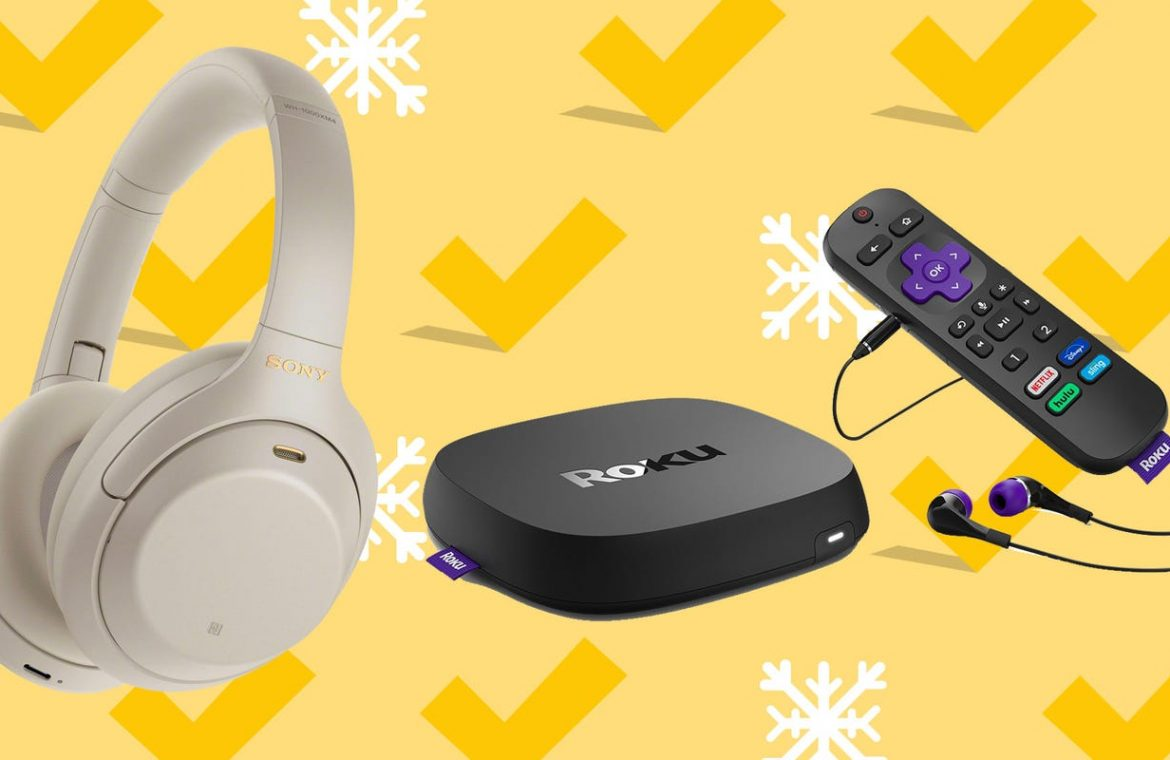Now shop almost all Best Buy's Black Friday deals now