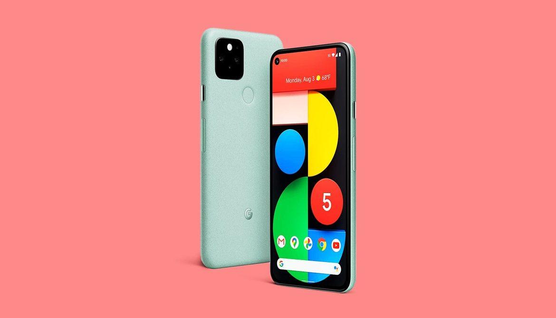 11 Best Black Friday Deals On Google Devices (2020): Pixel, Nest, Stadia