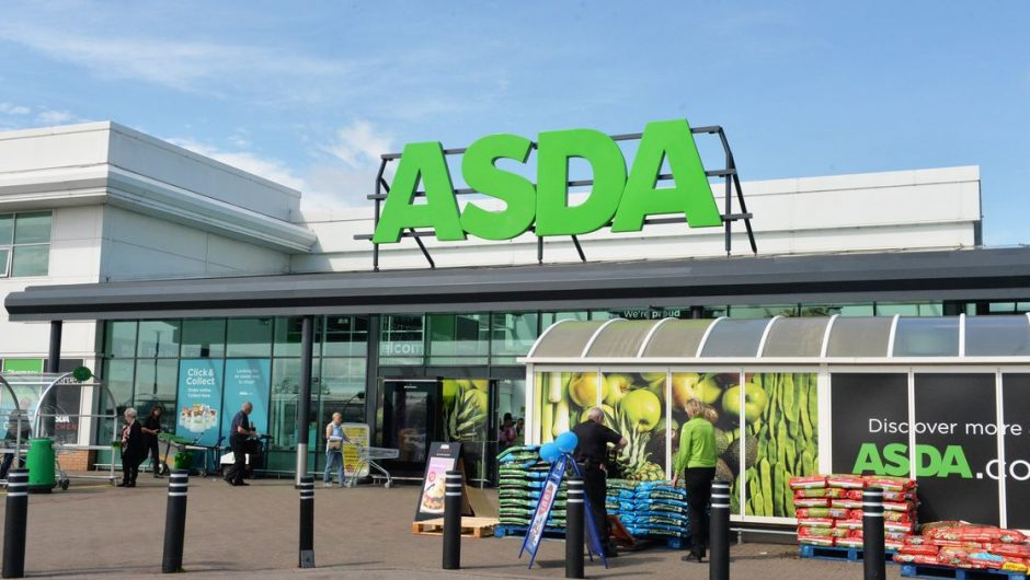 Asda, Tesco, Morrisons, Lidl and Aldi urgently call for products including cheese, meat and ice cream.