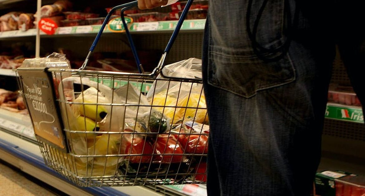 Tesco, Lidl, Waitrose and Iceland are issuing food recalls amid safety concerns