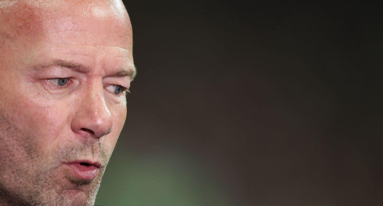 "Alan Shearer should read the blistering verdict as it beats Newcastle ""negative"""