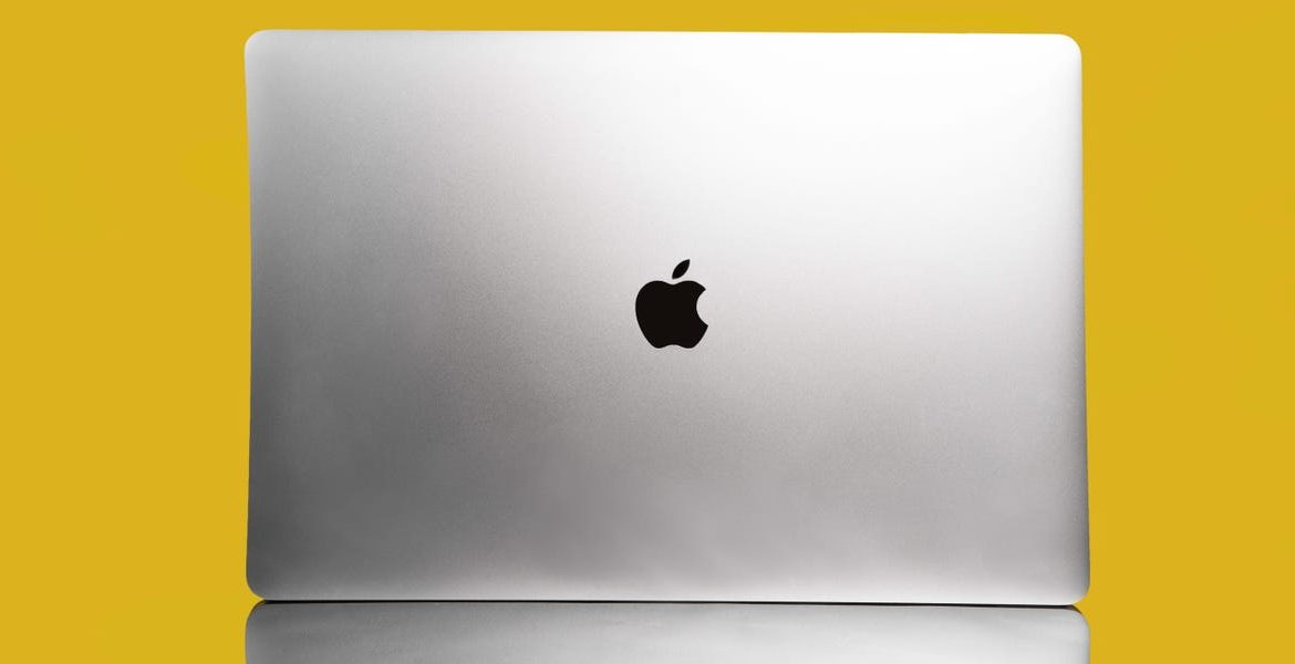 Apple Silicon MacBook launch will come at the November 10 event: What to expect