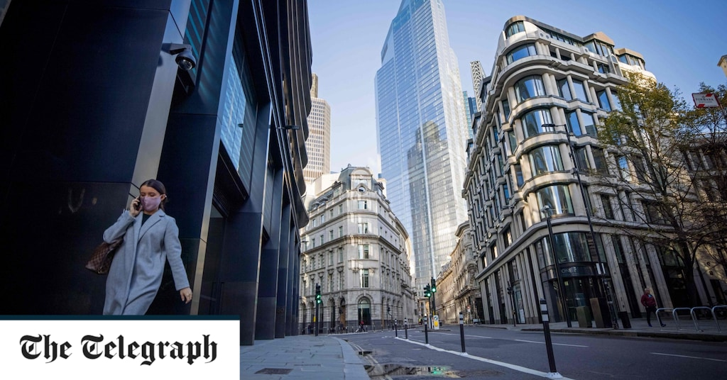FTSE Dips As Vaccine Boost Fades - Live Updates