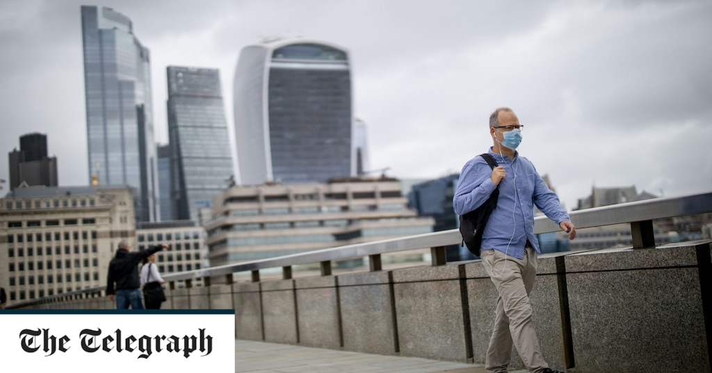 FTSE Index Rises Based on Recent Positive Vaccine Report - Live Updates