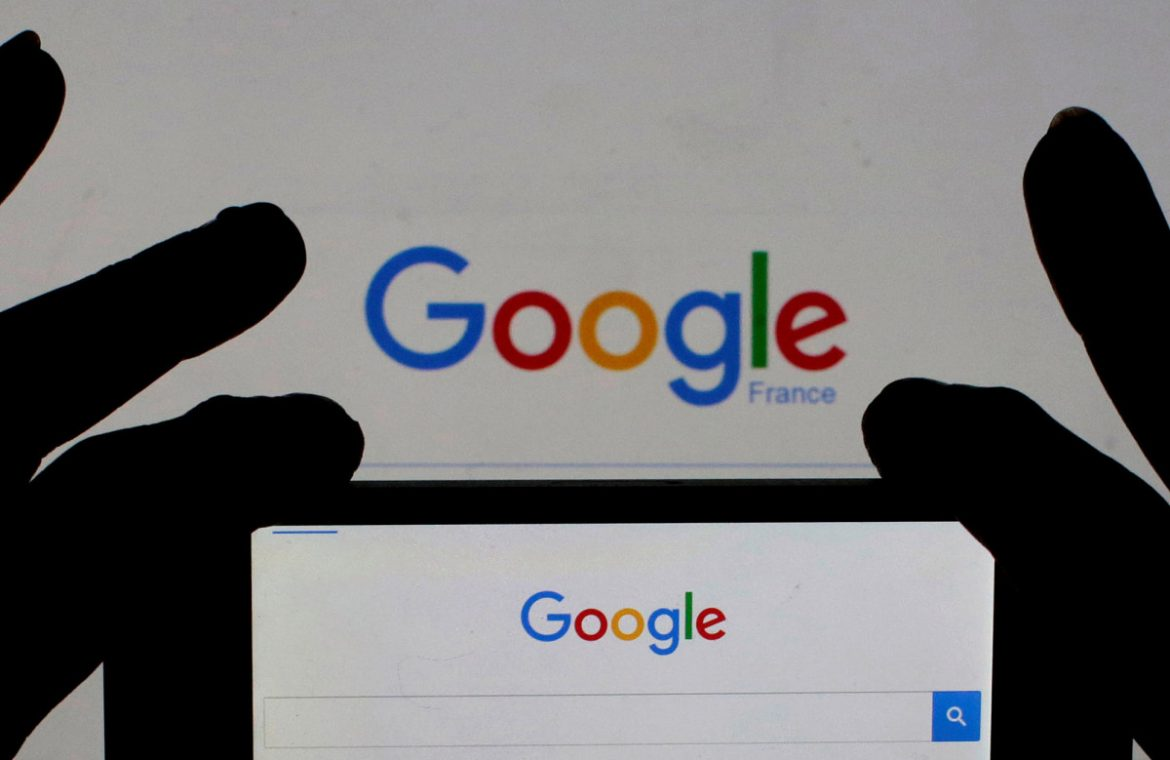 Google reduces free storage space for photos, and pushes users to buy more space