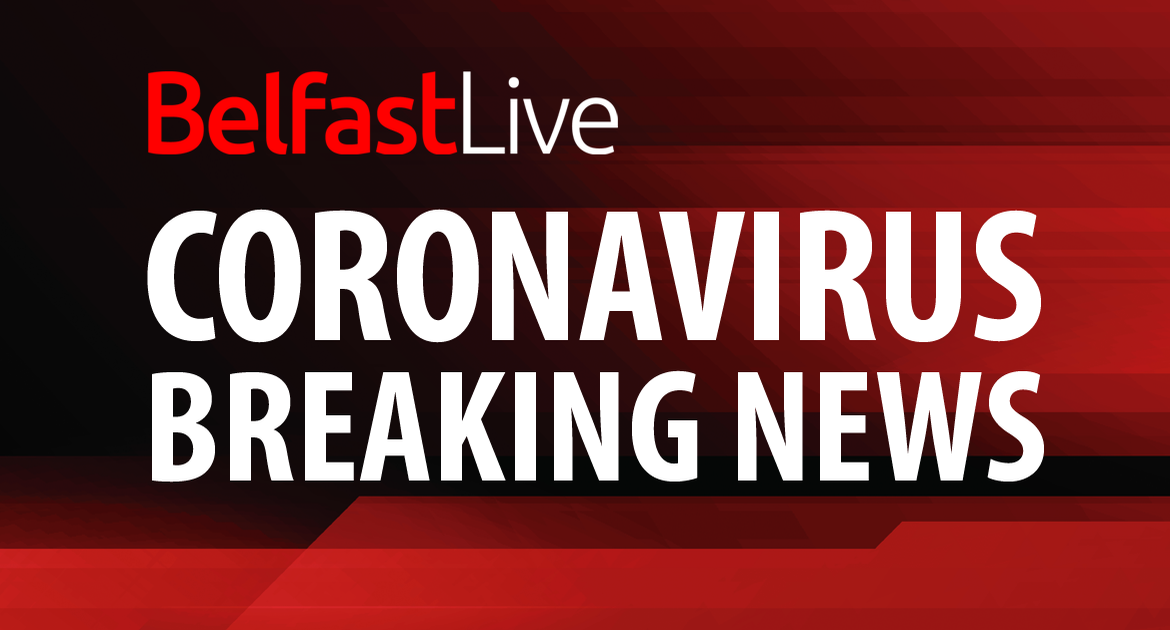 NI Coronavirus: 12 more deaths and 516 new cases reported by the Ministry of Health