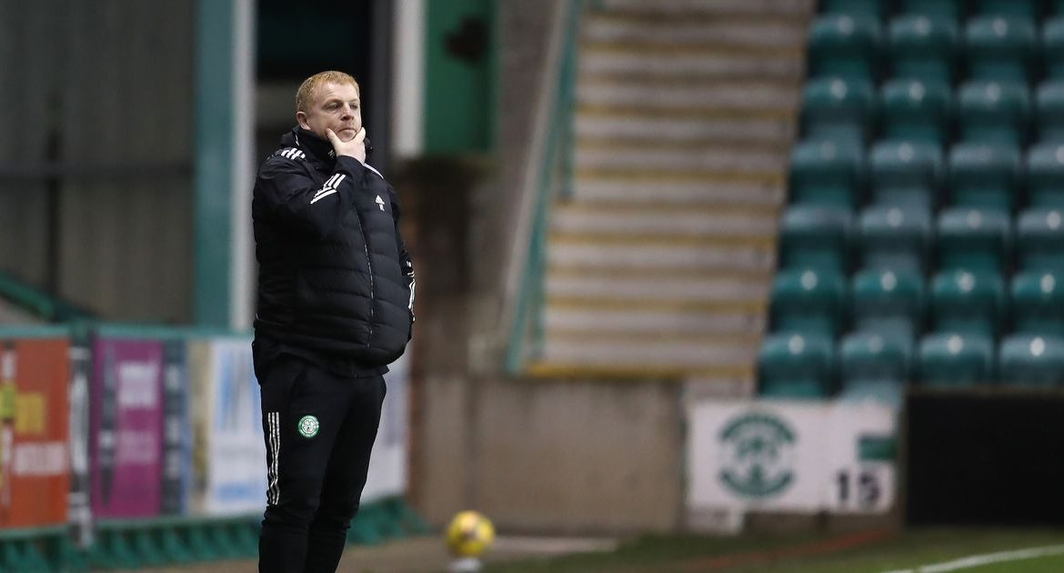 "Neil Lennon, ""Lost Soul"", like his former Celtic teammate, claims respect for the dressing room"