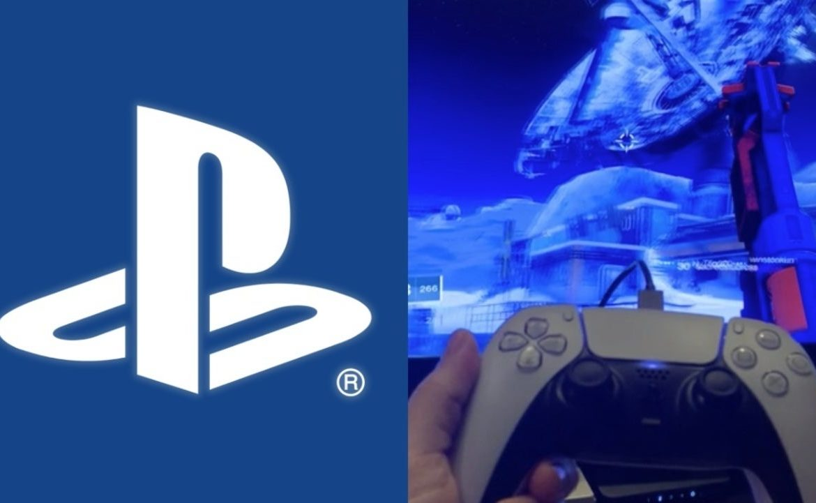 PS5 DualSense controllers have a constant problem with the Nintendo Switch console and gamers are going crazy