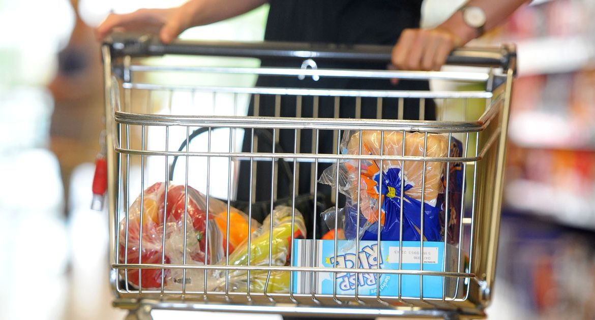 Product recalls have been issued for items that should not be taken up at Tesco, Asda, and Lidl